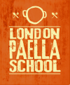 London Paella School